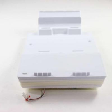 DA97-13001B