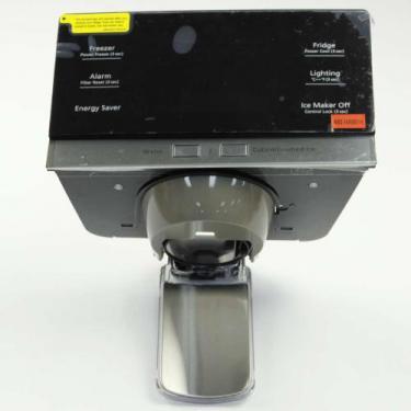 DA97-13809F