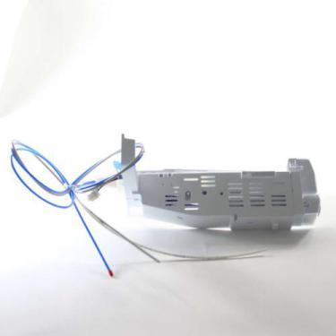 Samsung DA97-14365H Case Water Filter; Aw3-14