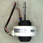 DB31-00532A