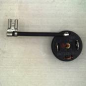 DB35-00015G