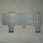 DB70-10618A