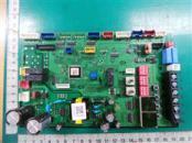 DB92-03322A