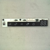 DB93-01520A