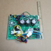 DB93-03545R-gspn.jpg