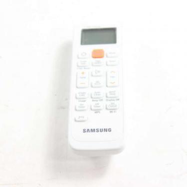 DB93-14195A.jpg
