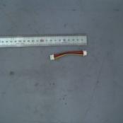 DB93-14210A