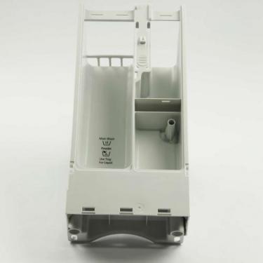 DC61-01992F