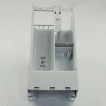 Samsung DC61-03915A Body Drawer;Wf9100Ha,Pp,W