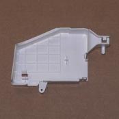 Samsung DC63-00693A Door Switch