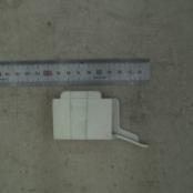 DC63-00967A