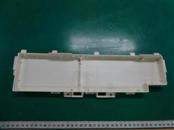 DC63-01598A