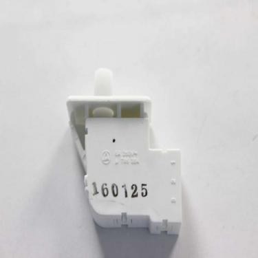 DC64-00828B