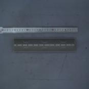 DC66-00493A