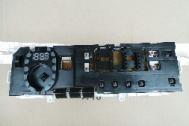 DC92-00120B