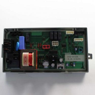 DC92-00123A