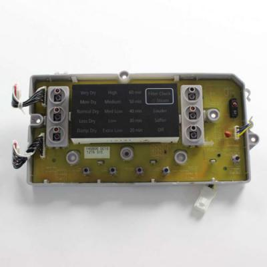 DC92-00127A