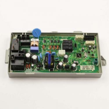 DC92-00322L