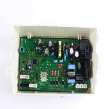 DC92-01025A