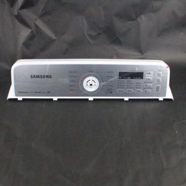 DC97-16961B