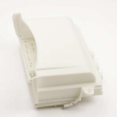 Samsung DC97-16962A Body-Detergent, Hudson Pj