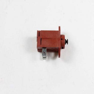 DD66-00089A
