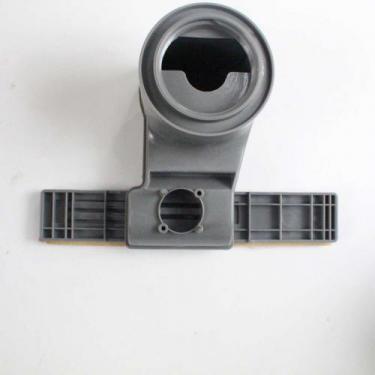DD81-02198A