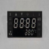 DE07-00031B