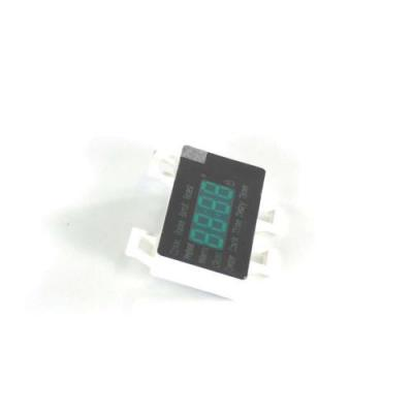 Samsung DE07-00133A Led Display;7S,5D,Ne3000K