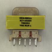 Samsung DE26-00034A Transformer-L.V.;  7.0V/1
