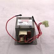 Samsung DE26-00123A Transformer-H.V.; Shv-Ut1