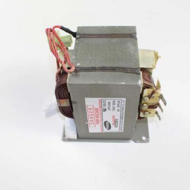 Samsung DE26-00124F Transformer-H.V.; Trans H