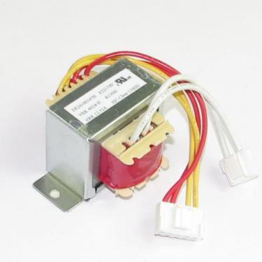 Samsung DE26-00147B Transformer-L.V.; Vrk4824