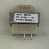 DE26-20002A
