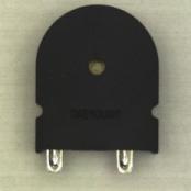 DE30-20016A