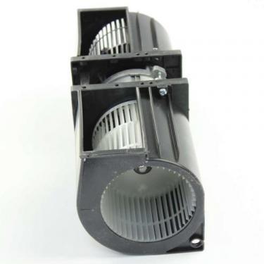 Samsung DE31-00028N Motor-Ac Ventilation; Smv
