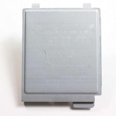 DE63-00659A
