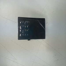 Samsung DE64-01626A Button-Push; Latin1.7, Pc