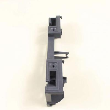 DE66-00168B