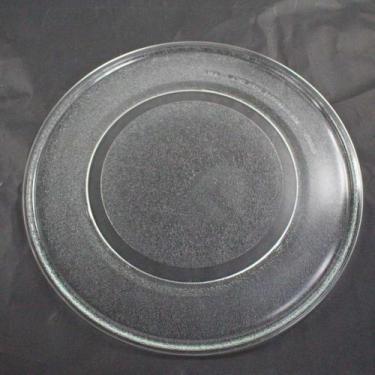 DE74-20019A