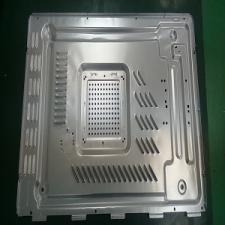 DE80-10032Q-gspn.jpg