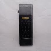 DE94-02368A