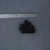 DE94-03042A