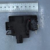 DE94-03043A