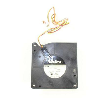 DG31-00011C
