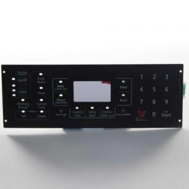 DG34-00011A