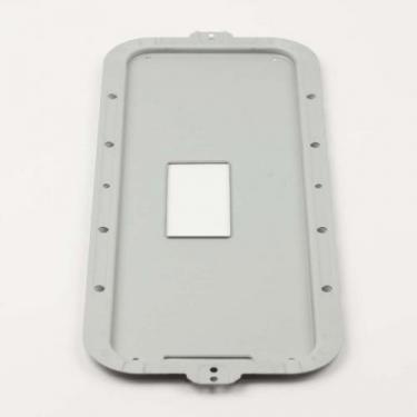 DG61-00625A