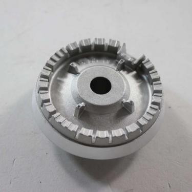 DG62-00075A