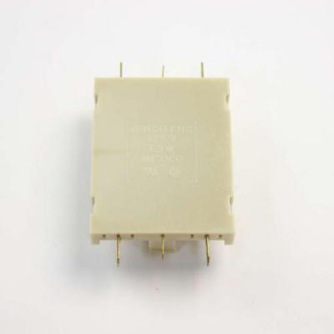DG64-00319A
