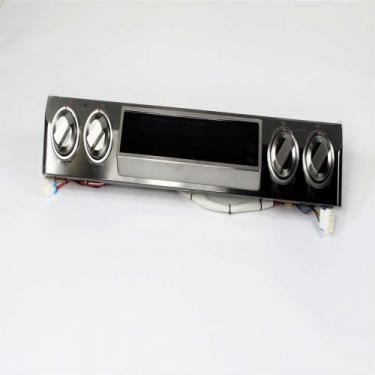 Samsung DG90-00879A Control Box; Control Part